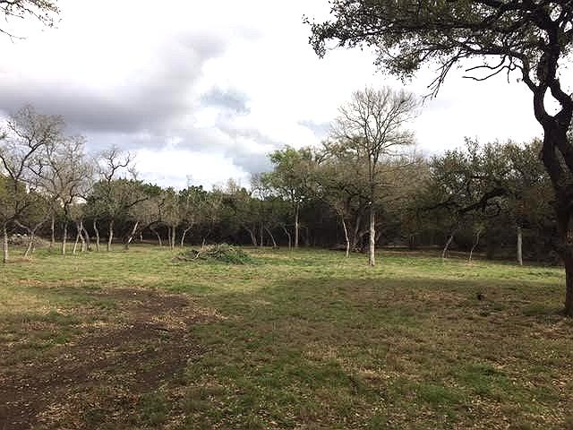 Boerne, TX Lot