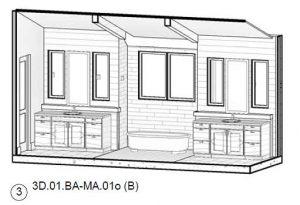 custom home builder, contractor, san antonio, texas, jeff minarcik