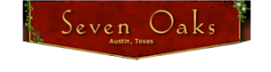 custom, 7 Oaks, Austin, Builder, Brookview Builders
