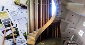 home builder, brookview builders, jeff minarcik