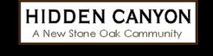 Stone Oak, San Antonio, Custom Home Builder