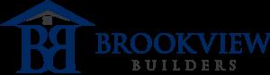 Brookview Builders, Bulverde, TX, Home Builder, custom