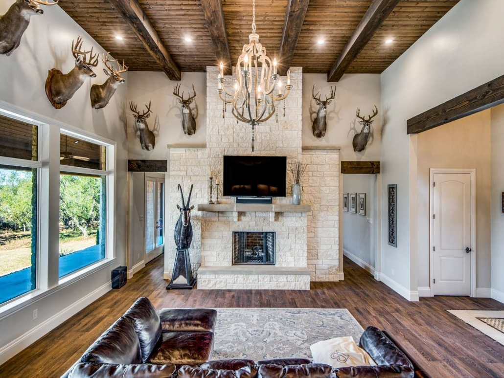 San-antonio-tx-custom-home-builder