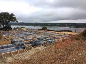 Lago Vista, TX, custom home builder