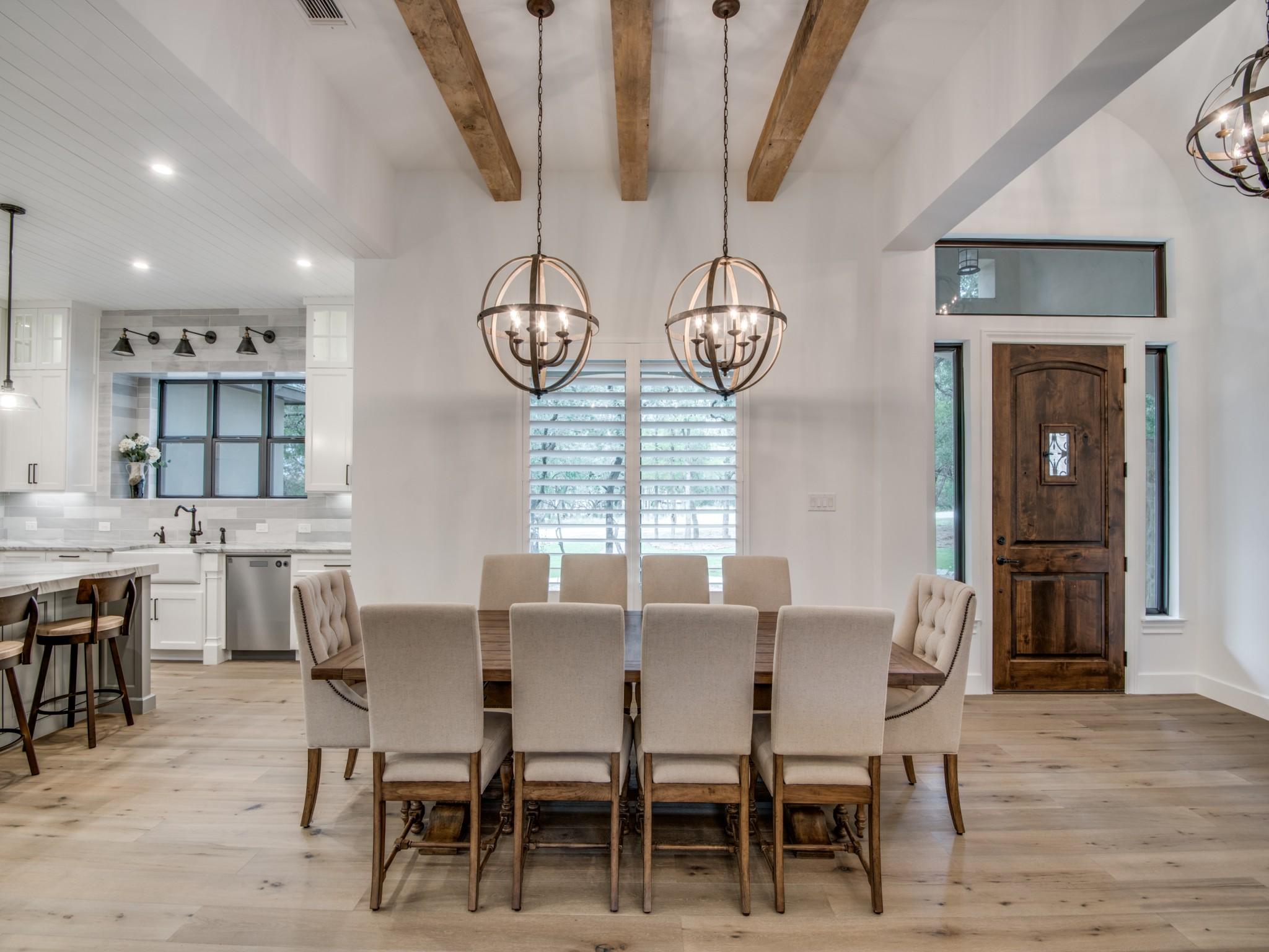 Luxury Custom Home Builder, Austin, TX, San Antonio, 78255, Bulverde,
