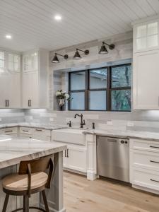 Luxury Custom Home Builder, San Antonio, 78255, Bulverde,