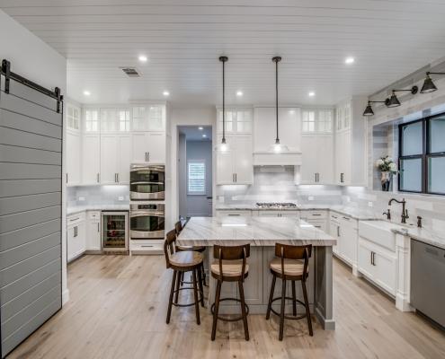 Luxury Custom Home Builder, Austin, TX, San Antonio,, Bulverde,