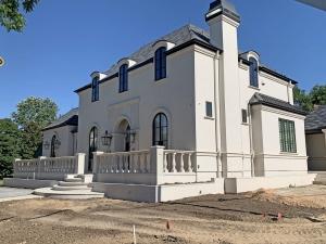Brookview Builder